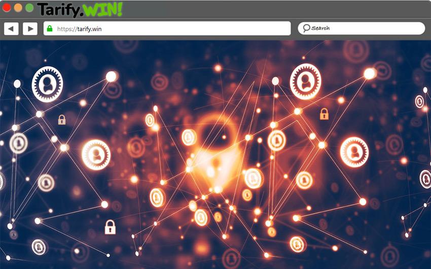 Cómo funciona una red WPAN