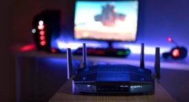 ¿Cómo habilitar el acceso remoto al router de cualquier compañía telefónica?