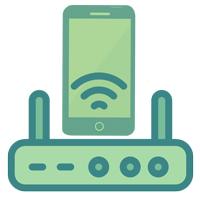 Comparar Tarifas Internet y Móvil