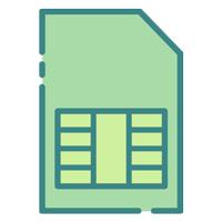 Comparar tarifas tarjeta prepago