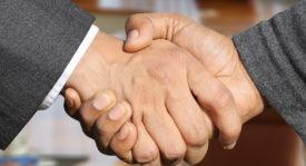 Compromiso de permanencia ¿Qué es el contrato de permanencia en telefonía? ¿Es legal en España?