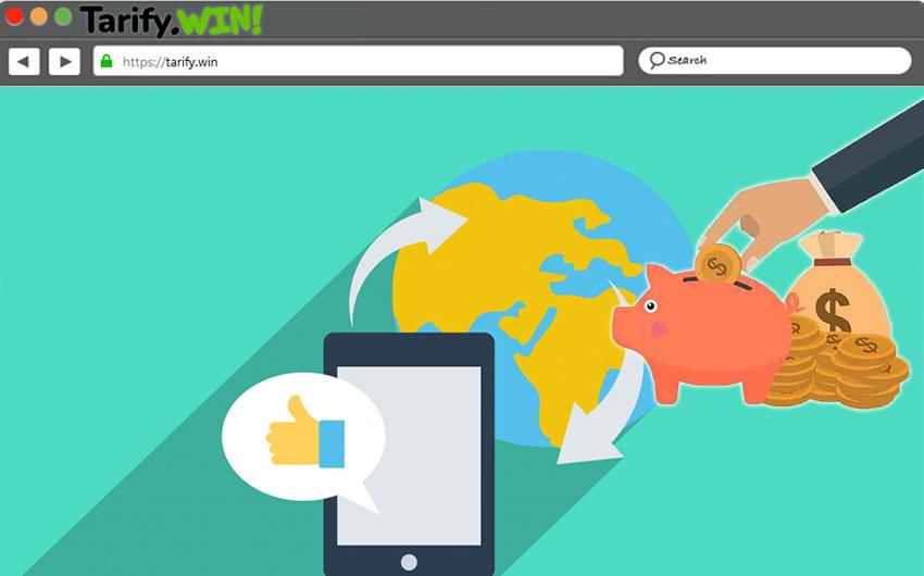 Consejos para ahorrar en tu consumo mientras viajas con roaming