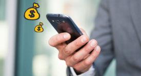 Consumo mínimo ¿Qué es y qué incluye en realidad en los principales operadores telefónicos?