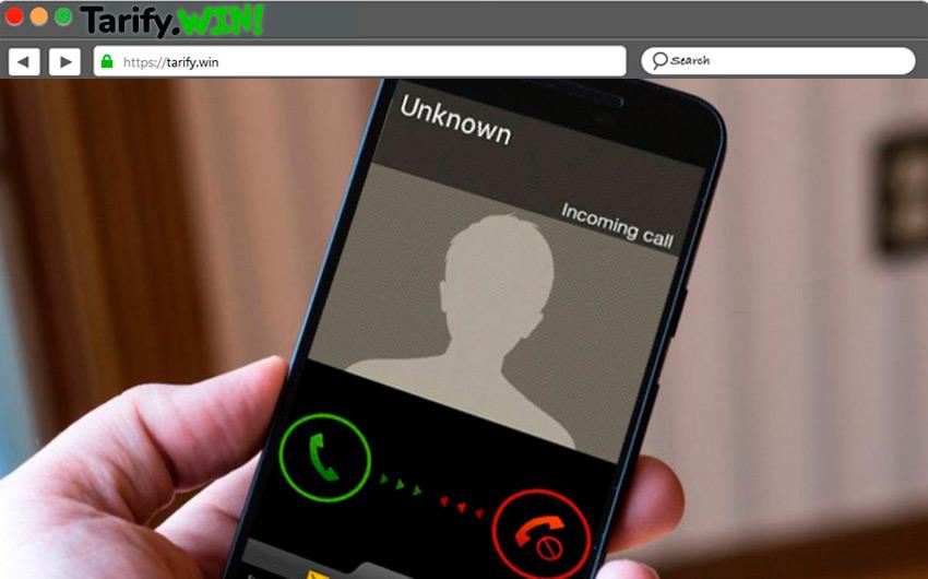 ¿Cuáles son las características de este tipo de servicios de aviso telefónico? ¿Cuánto cuesta?