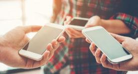¿Cuáles son las mejores ofertas y tarifas con 2 líneas móviles adicionales o más? Ofertas 2021