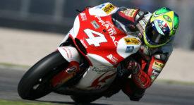 ¿Cuáles son las mejores ofertas y tarifas con TV de pago donde ver MotoGP? Ofertas 2021