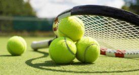 ¿Cuáles son las mejores ofertas y tarifas con TV de pago donde ver el Tenis? Ofertas 2021