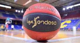 ¿Cuáles son las mejores ofertas y tarifas con TV de pago donde ver la ACB y la EuroLiga de baloncesto? Ofertas 2021