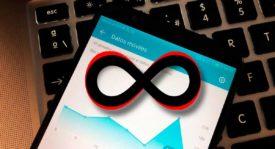 ¿Cuáles son las mejores ofertas y tarifas con datos móviles ilimitados? Ofertas 2021