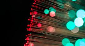¿Cuáles son las mejores ofertas y tarifas de Internet fibra óptica 400 Mb? Ofertas 2021