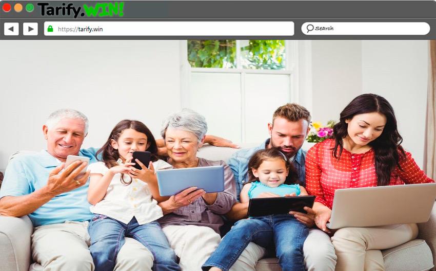 Cuáles-son-las-mejores-ofertas-y-tarifas-familiares-de-Internet-con-varias-líneas-móviles
