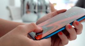 ¿Cuáles son las mejores ofertas y tarifas familiares de Internet con varias líneas móviles? Ofertas 2021