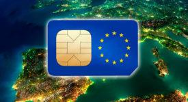 ¿Cuáles son las mejores ofertas y tarifas que ofrecen bonos Roaming para llamadas en el extranjero? Ofertas 2021