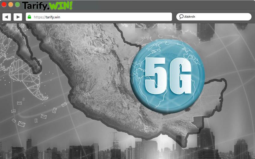 Cuándo llegará la 5G y cuánto tiempo tomará su adopción a nivel mundial
