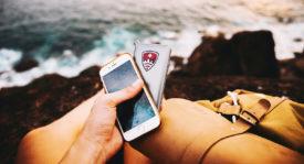 Dispositivos de Internet portátil ¿Cuáles son los mejores tipos para estar conectado en todas partes mientras viajas?