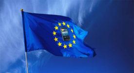 El fin del Roaming en Europa ¡Nueva normativa lo hace gratis en todo el continente!