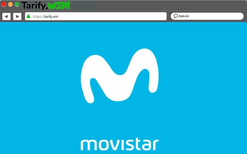 En Movistar