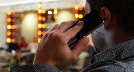 Establecimiento de llamada ¿Qué es y cuál es el coste en las principales compañías telefónicas de España?