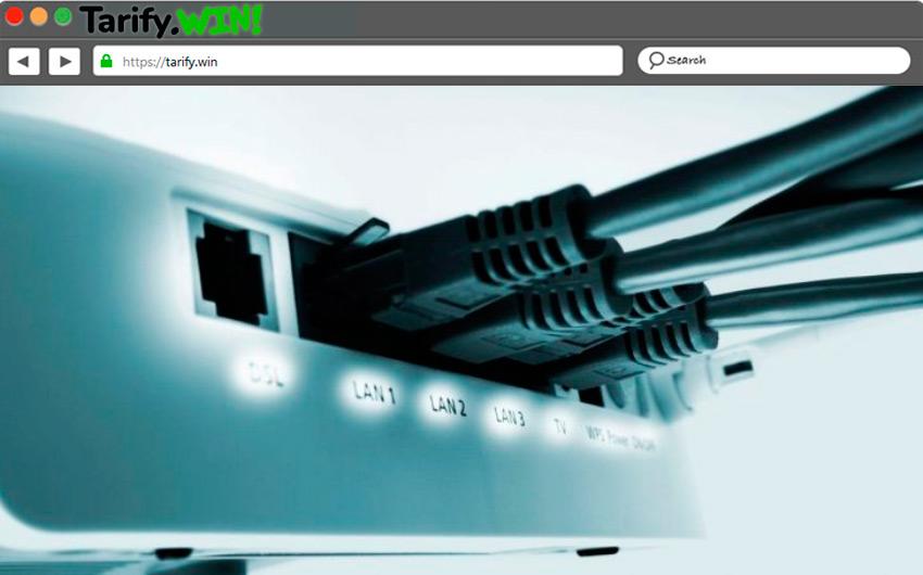 ¿Existen tarifas y ofertas de Internet ADSL con 400 Mb de velocidad de descarga?
