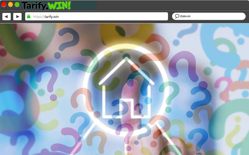 FAQ: Preguntas y respuestas más comunes sobre el cambio de dirección del Internet