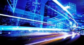 FTTH ¿Qué es y en qué se diferencia con la fibra híbrida y cuál es mejor para conectarse a Internet?