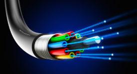 Fibra directa e indirecta ¿Qué es la NEBA y cómo saber que tipo de fibra tengo contratada?