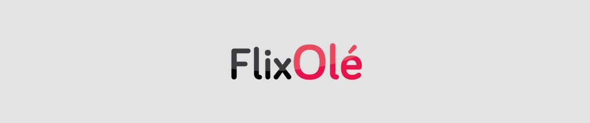 FlixOlé