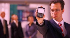 GPRS ¿Qué es, para qué sirve y cómo funciona este tipo de señal de red en los teléfonos móviles?
