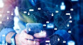 GSM o 2G ¿Qué es, para qué sirve y cómo funciona este tipo red de telefonía móvil?