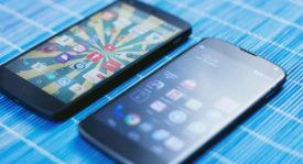 Guía para contratar la mejor tarifa de línea móvil y ahorrar en tu factura