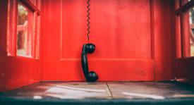 Guía para contratar la mejor tarifa de teléfono fijo y ahorrar en tu factura