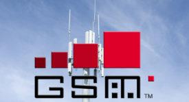 HSCSD ¿Qué es y cómo funciona el Sistema de Transmisión de Datos a Alta Velocidad?