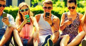 HSDPA ¿Qué es, para qué sirve y por qué se le dice 3.5G en telefonía móvil?