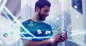 HSPA ¿Qué es, para qué sirve y cómo puede potenciar una red móvil de tercera generación?