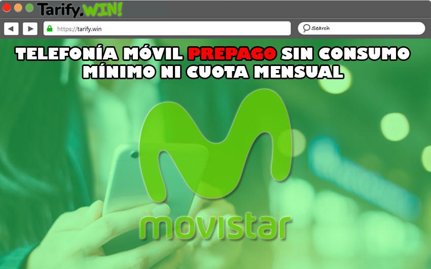 Habla 6 de Movistar