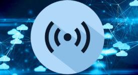 Hotspot WiFi ¿Qué es, cómo funciona y qué usos tiene en telecomunicaciones?