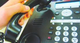 Identificador de llamadas ¿Qué es, para qué sirven y cuáles son los mejores operadores para tenerlo gratis?