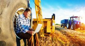 Internet Rural ¿Cómo tener conexión a Internet estando en el campo o zonas con poca cobertura?