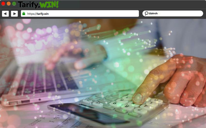Las mejores tarifas y ofertas de Internet fibra en casa de 100 Mb para navegar a la velocidad de la luz