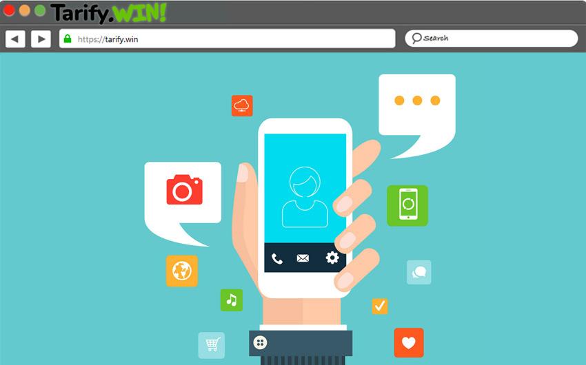 Las mejores tarifas y ofertas en telefonía móvil prepago sin consumo mínimo