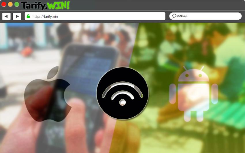 Lista de las mejores aplicaciones para saber tu cobertura móvil en Android e iOS