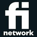 Fi Network