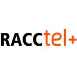 RACCTel+