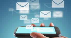 MMS o Servicio de mensajería multimedia ¿Qué es, para qué sirve y cuánto cuesta?
