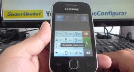 Marcación Rápida ¿Qué es y cómo activar este servicio para hacer llamadas rápidas en cualquier dispositivo móvil?