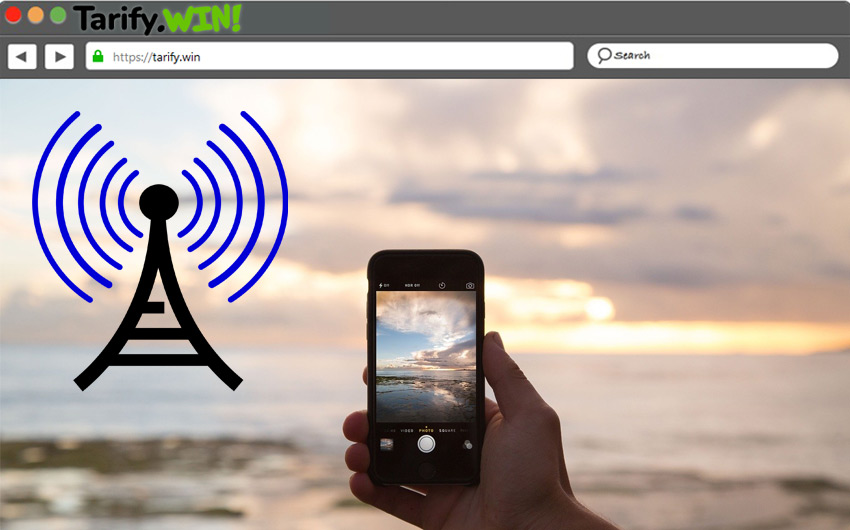 Mejores tarifas de fibra óptica con teléfono fijo y con 2 líneas adicionales