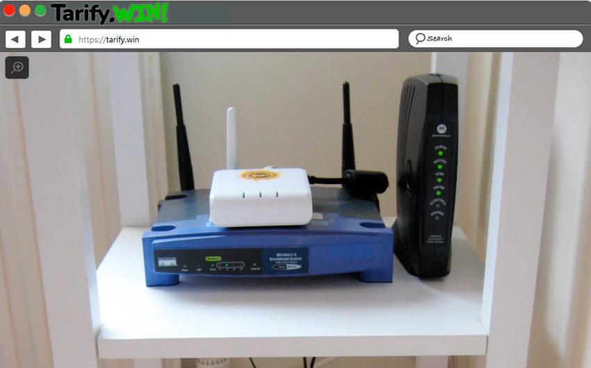 Modem vs Router vs hotspot ¿Cuál es mejor según las necesidades del usuario?