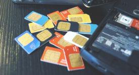 Número ICC ¿Qué es y para qué sirve este código de mi tarjeta SIM?