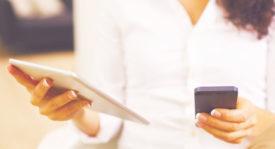 Operadores Móviles Virtuales ¿Qué son, cómo funcionan, qué cobertura tienen y cuánto cuestan estas compañías de telefonía OMV?