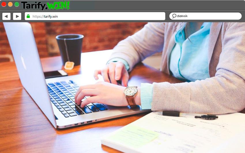 Pasos para contratar e instalar Internet en casa fácil y rápido con cualquier operador